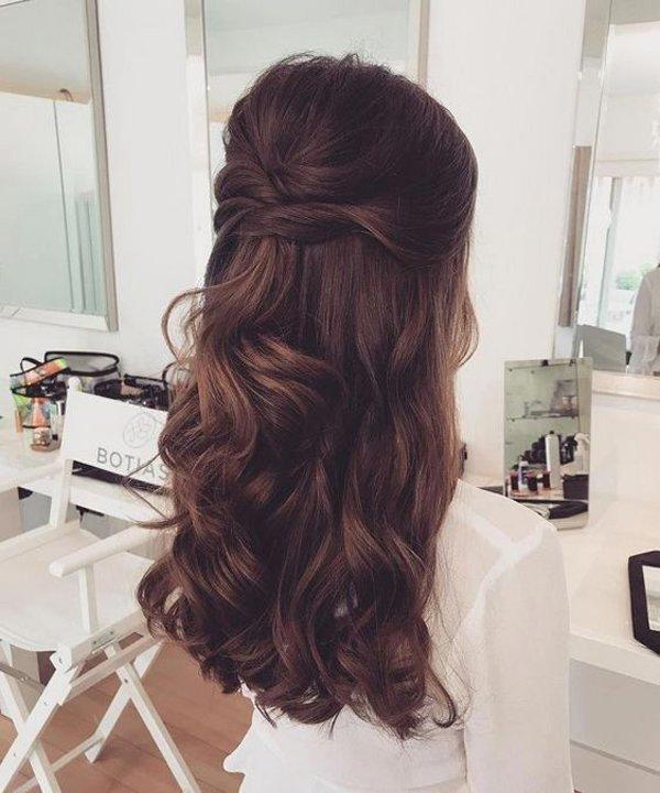 8 kiểu tóc đẹp quên lối về khiến chị em mê mẩn nhất mùa hè 2019 - Ảnh 8