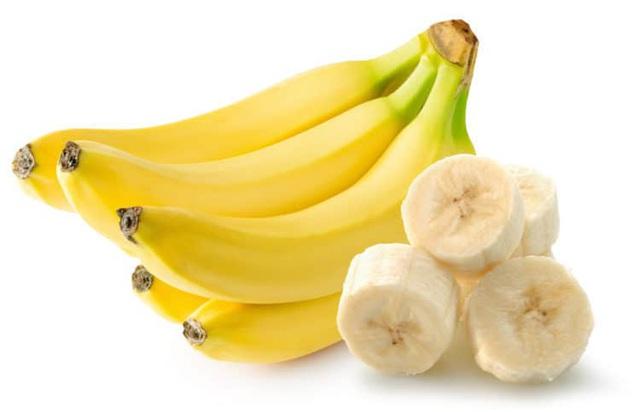 10 loại trái cây tốt nhất cho sức khỏe - Ảnh 3