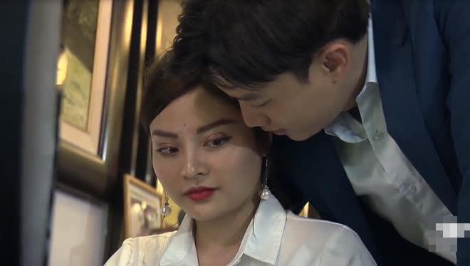 Danh sách 'những người đàn ông không nên lấy làm chồng' lại có thêm Thái 'Hoa hồng trên ngực trái' - Ảnh 9