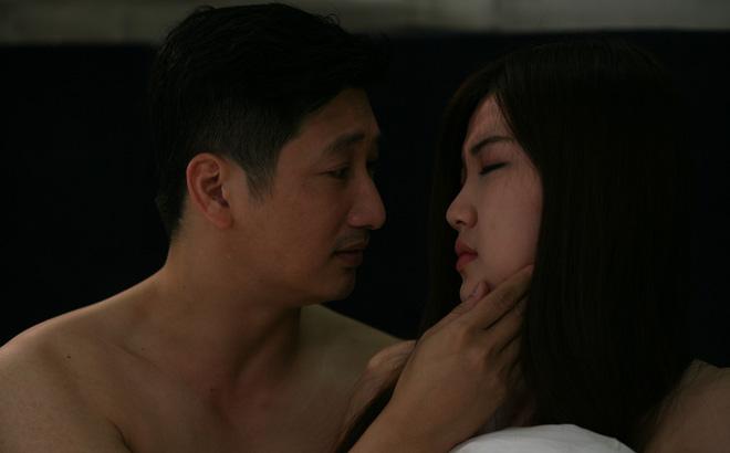 Danh sách 'những người đàn ông không nên lấy làm chồng' lại có thêm Thái 'Hoa hồng trên ngực trái' - Ảnh 7