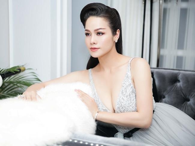 Hạnh phúc chưa bao lâu, bạn thân xác nhận Nhật Kim Anh đã đường ai nấy đi với chồng doanh nhân - Ảnh 5