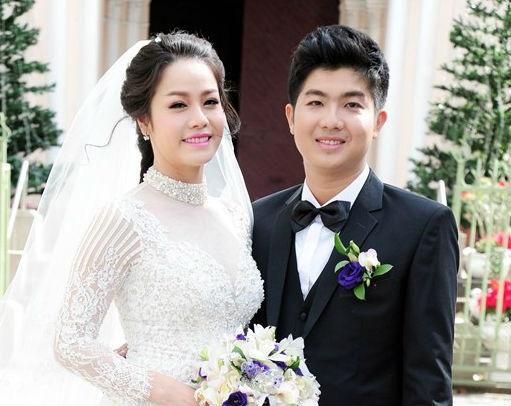 Hạnh phúc chưa bao lâu, bạn thân xác nhận Nhật Kim Anh đã đường ai nấy đi với chồng doanh nhân - Ảnh 6