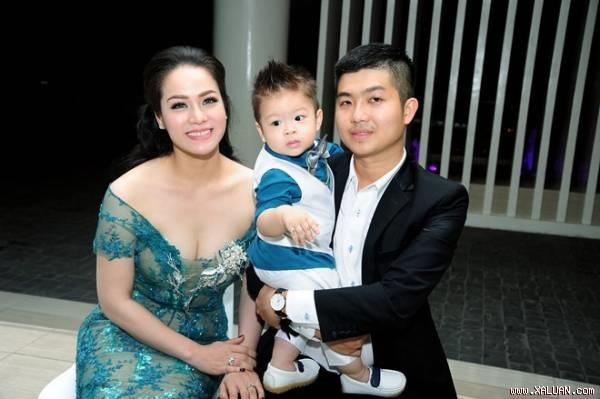Hạnh phúc chưa bao lâu, bạn thân xác nhận Nhật Kim Anh đã đường ai nấy đi với chồng doanh nhân - Ảnh 7