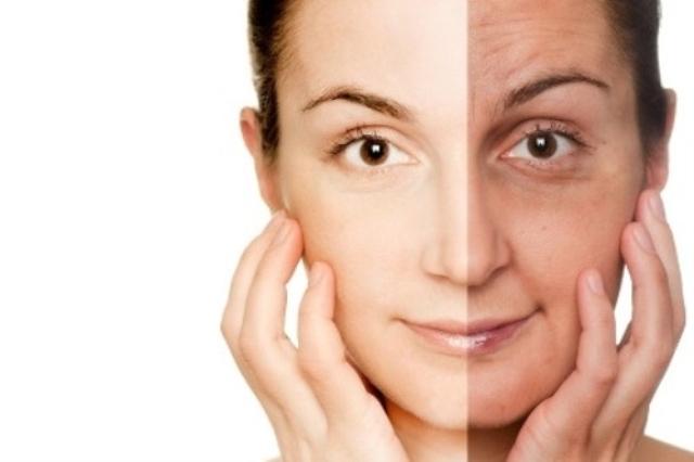 Ăn gì để ngăn chặn lão hóa da hiệu quả? - Ảnh 1