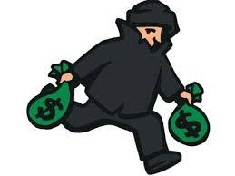 Câu chuyện anh chàng bắc cầu: Bỏ nghề trộm cắp xây cầu, tích đức hướng thiện về sau sang giàu - Ảnh 1