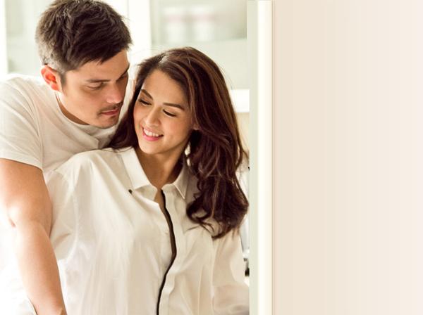Đàn bà muốn giữ chồng đừng chỉ dùng tình yêu, hãy biết thêm 8 'chiêu trò' này - Ảnh 1