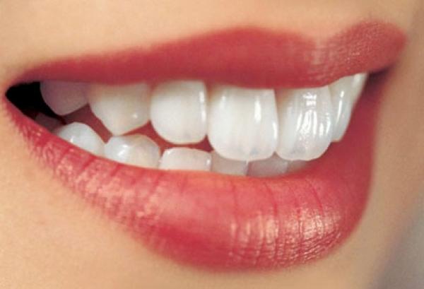 Đoán vận mệnh sướng khổ qua hàm răng - Ảnh 3