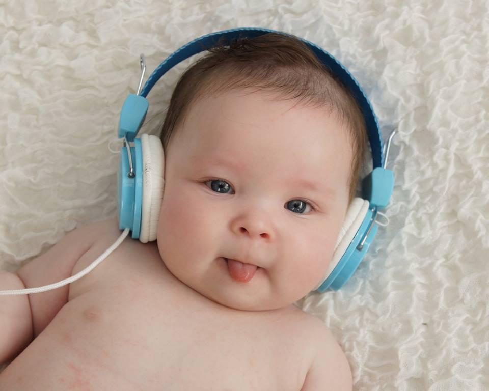 5 bản nhạc giao hưởng 'kích' trí thông minh cho bé mà mẹ bầu nào cũng nên biết - Ảnh 2