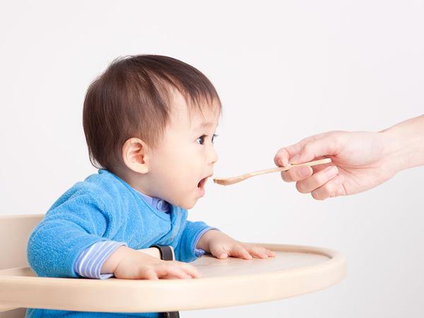 Thực đơn ăn dặm kiểu Nhật cho bé 6 tháng trong 30 ngày đầu - Ảnh 1