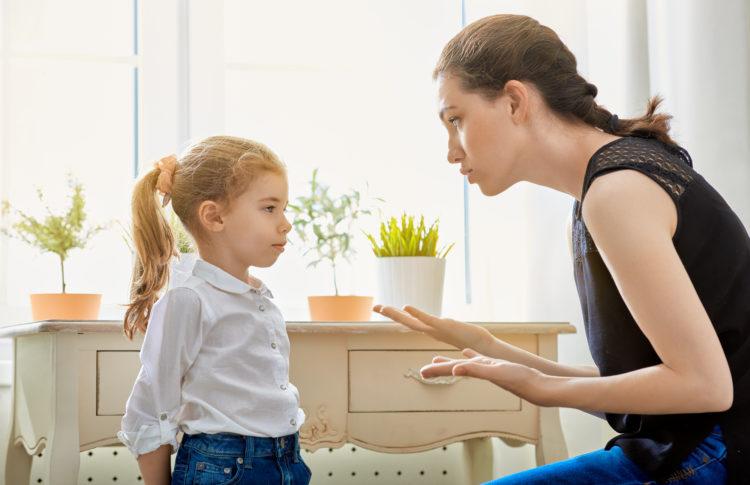 5 hiệu ứng nổi tiếng thế giới nuôi dạy trẻ trở thành người thông minh, học giỏi - Ảnh 3