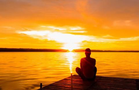 """Không dễ để nhận ra 6 sự thật giấu kín này nhưng một khi đã biết cuộc sống của bạn sẽ """"dễ thở"""" hơn nhiều - Ảnh 3"""