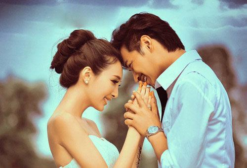 Sự khác nhau giữa vợ và bồ, đàn ông nào cũng biết, sao vẫn ngoại tình? - Ảnh 1