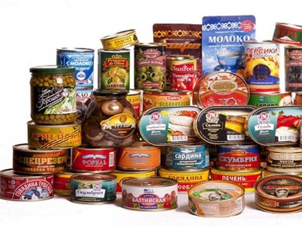 Những thực phẩm nên và không nên ăn vào bữa sáng - Ảnh 3