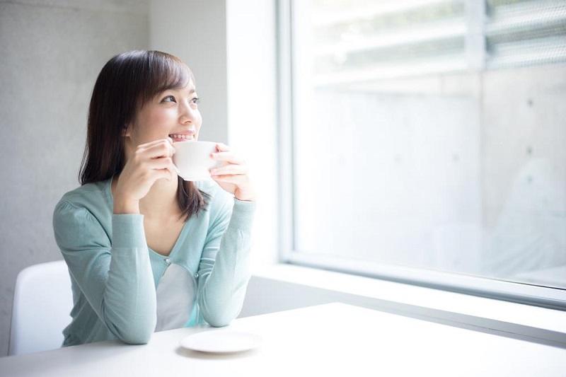 10 điều cần biết trước khi bước sang tuổi 30 - Ảnh 2