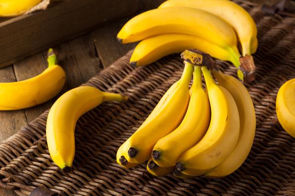 Chị em ham ăn đừng lo: Có những loại quả ăn sướng miệng mà vẫn giúp giảm cân 'hết nấc' - Ảnh 1