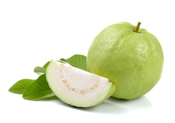 Chị em ham ăn đừng lo: Có những loại quả ăn sướng miệng mà vẫn giúp giảm cân 'hết nấc' - Ảnh 2