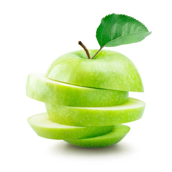 Chị em ham ăn đừng lo: Có những loại quả ăn sướng miệng mà vẫn giúp giảm cân 'hết nấc' - Ảnh 4