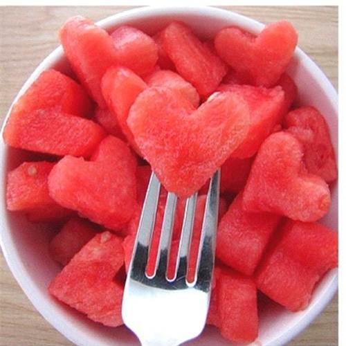 Chị em ham ăn đừng lo: Có những loại quả ăn sướng miệng mà vẫn giúp giảm cân 'hết nấc' - Ảnh 6