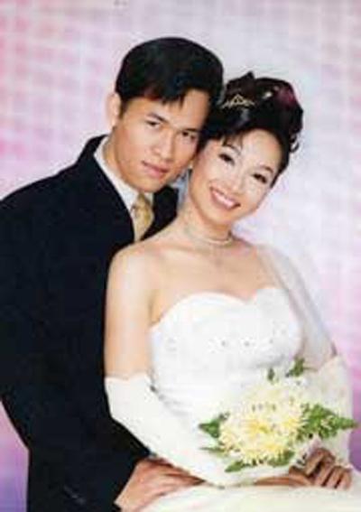 Cuộc sống và nhan sắc của Hoa hậu Bùi Bích Phương sau 30 năm đăng quang - Ảnh 3