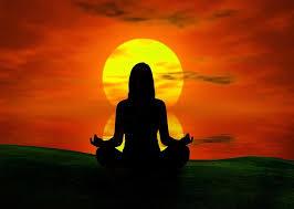 Lời Phật dạy: 4 nguy hiểm cùng cực khi con người trót rơi vào tà kiến - Ảnh 2