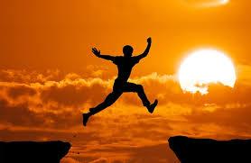 Muốn thành công, hậu vận sung sướng an nhàn nhất định trong suy nghĩ phải đặt điều này lên hàng đầu - Ảnh 2