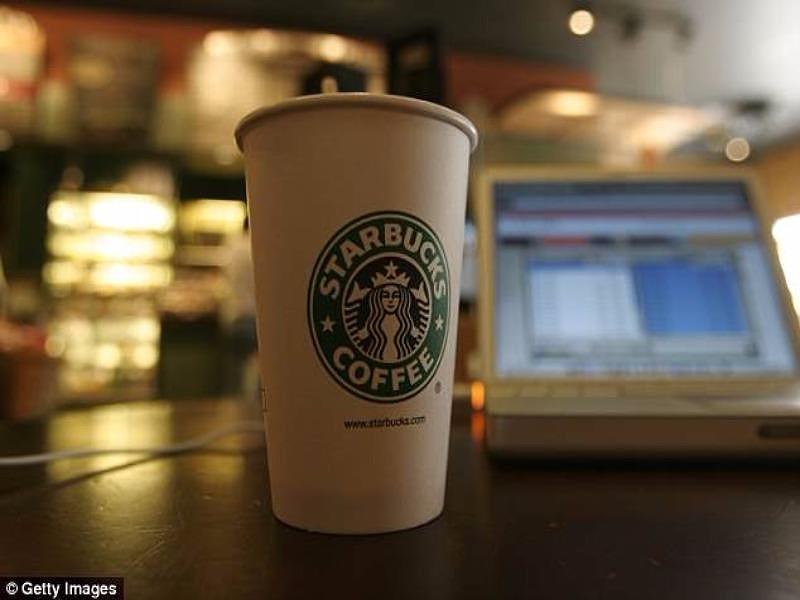 Starbucks và một số hãng cà phê chứa chất gây ung thư? - Ảnh 2