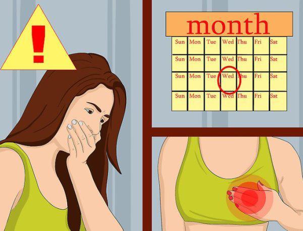 Cách điều trị thai ngoài tử cung để đảm bảo lần sau không tái phát - Ảnh 1