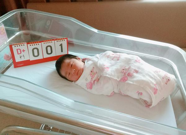 Cách gọi sữa về ngay sau sinh, con hơn 1 tuổi vẫn thoải mái bú của mẹ 8X - Ảnh 5