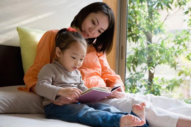 Những yếu tố quyết định sự phát triển thể chất và trí tuệ của trẻ mẹ nào cũng cần biết - Ảnh 2