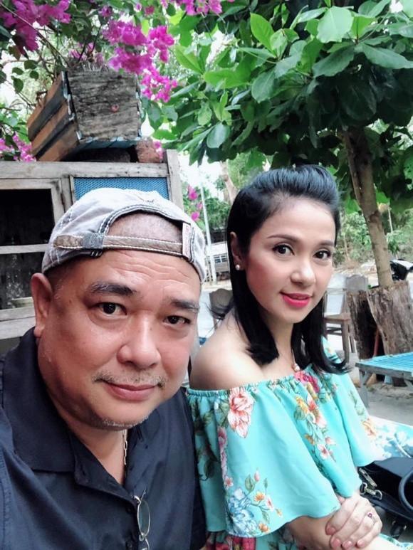 Bị chê già nua, Lê Tuấn Anh phản ứng bất ngờ, Việt Trinh phải xin lỗi - Ảnh 2