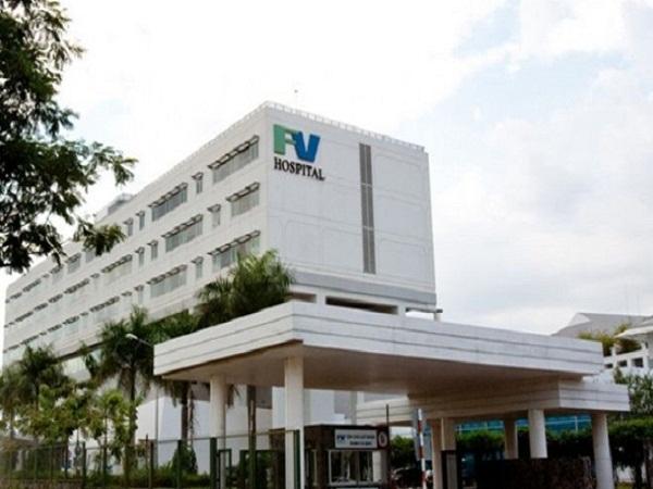 Sở Y tế TP.HCM sẽ lập hội đồng chuyên môn làm rõ vụ bệnh nhân tố cáo Bệnh viện FV  - Ảnh 1