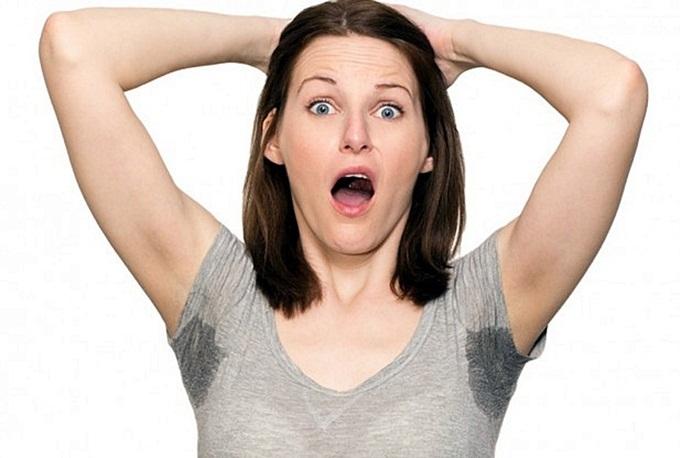 """Hậu quả """"kinh hoàng"""" sau 15 phút dùng nhíp nhổ lông nách khiến bạn tởn đến già - Ảnh 4"""