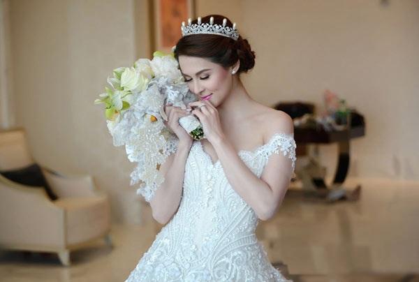 Những bài học giúp phụ nữ không trở thành cô vợ ngốc nghếch - Ảnh 2