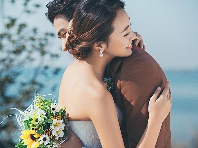 Những biểu hiện của đàn ông đáng để phụ nữ dựa dẫm, tin yêu cả đời - Ảnh 3