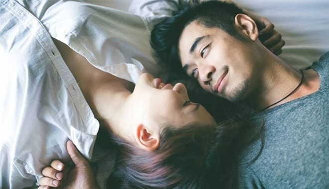Những biểu hiện của đàn ông đáng để phụ nữ dựa dẫm, tin yêu cả đời - Ảnh 2