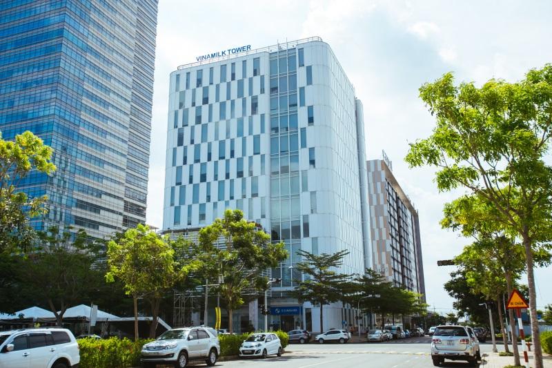 Những bước phát triển bền vững của công ty có giá trị thương hiệu lớn nhất Việt Nam - Ảnh 1
