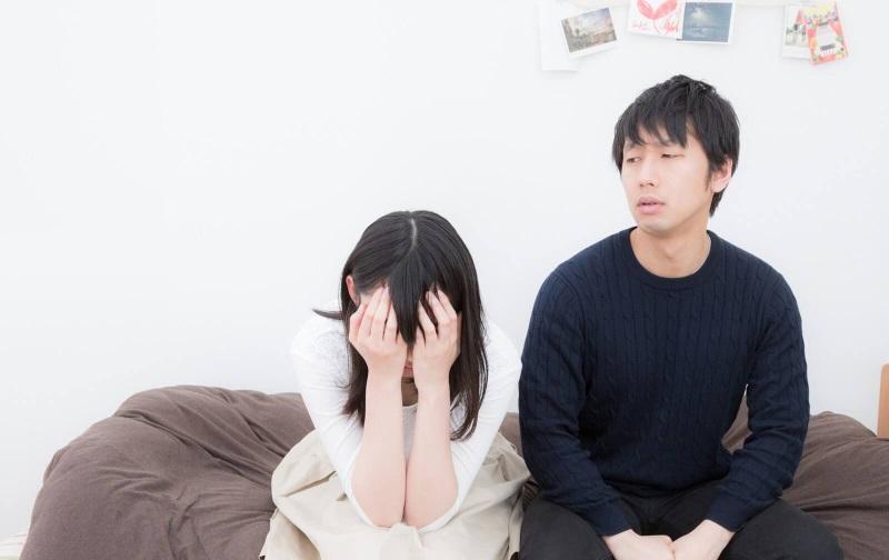 Những dấu hiệu chứng tỏ cuộc sống hôn nhân đã không còn tình yêu, có thể đổ vỡ bất cứ lúc nào - Ảnh 3