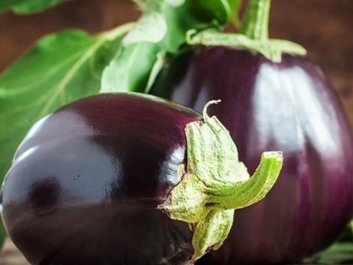Những loại rau củ có dược tính cao cần bổ sung ngay - Ảnh 5