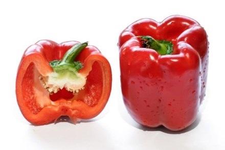 Những loại rau củ có dược tính cao cần bổ sung ngay - Ảnh 3