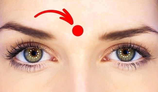 Các mẹo trị nghẹt mũi nhanh, đơn giản trong vòng 'một nốt nhạc' - Ảnh 1