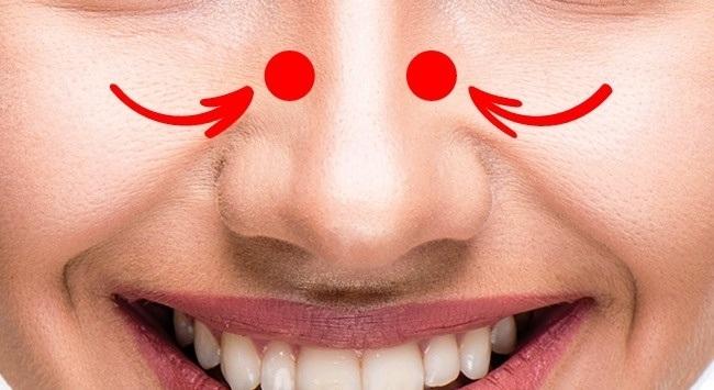 Các mẹo trị nghẹt mũi nhanh, đơn giản trong vòng 'một nốt nhạc' - Ảnh 2