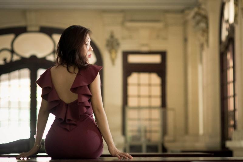 Những phẩm chất tuyệt vời của phụ nữ khiến đàn ông mê như điếu đổ, nhanh chóng rơi vào lưới tình ngay lập tức - Ảnh 2
