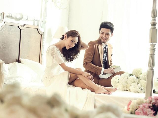 Những sai lầm nghiêm trọng phụ nữ thường mắc phải khi 'yêu' khiến chàng mất hứng, dễ ngoại tình - Ảnh 2