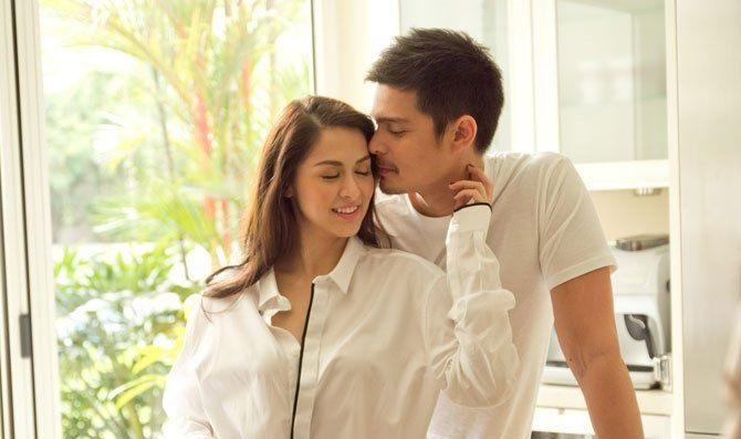 Những sai lầm nghiêm trọng phụ nữ thường mắc phải khi 'yêu' khiến chàng mất hứng, dễ ngoại tình - Ảnh 1
