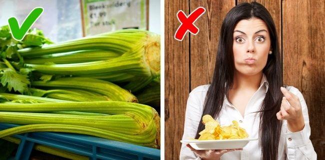 Những thực phẩm giúp trắng răng và hại răng nhiều người hay dùng ngược - Ảnh 4