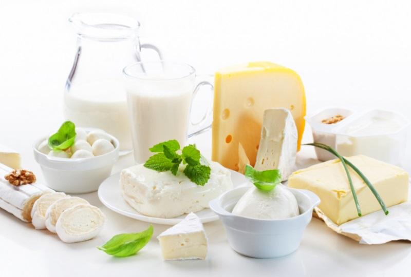 Những thực phẩm tuyệt đối không ăn trong 'ngày đèn đỏ' kẻo nguy hại khôn lường - Ảnh 1