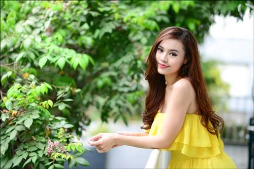 Dư luận dậy sóng chuyện Ninh Dương Lan Ngọc tố Angela Phương Trinh là người chuyên hãm hại đồng nghiệp, làm 'ô nhiễm' showbiz - Ảnh 3