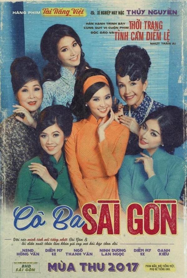 Mô típ chung của sao Việt: Trước khi ra mắt sản phẩm mới, phải có lùm xùm thì mới nổi được - Ảnh 11
