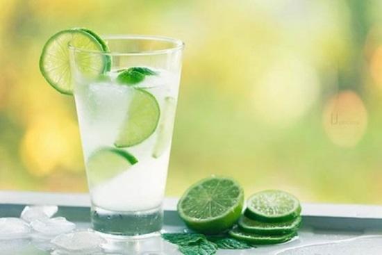 3 thức uống giúp đẩy lùi lão hóa da đến 10 năm