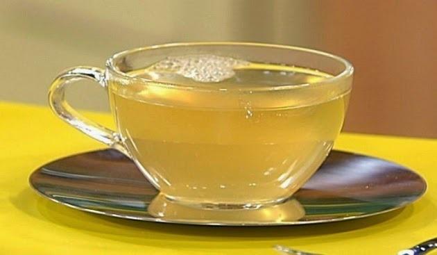 Pha nước mật ong uống giảm cân cấp tốc hiệu quả